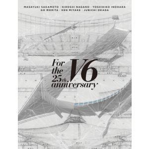 For the 25th anniversary(Blu-ray2枚組)(初回盤A)※3/22発送|good-price-honten