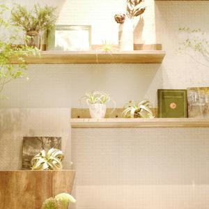 磁器質モザイクタイル 内装壁用 クロススタイル 【送料無料】|good-tile