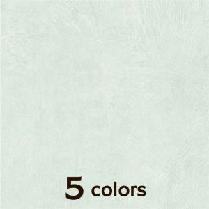 タイル 600角 内装壁床・外装壁用 セメント調 アルディジャーノ ラパート(半磨き)  送料無料|good-tile