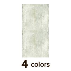 タイル 300×600 内装壁床・外装壁用 アンティーク調 スモーキー マット調  送料無料|good-tile