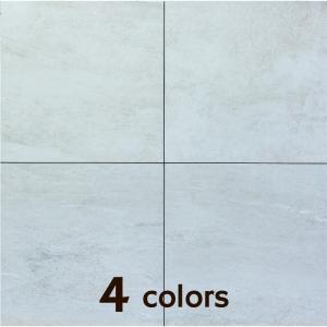 タイル 600角 内外装壁床用 天然石調 ワイルドクオーツ2 ノンスリップ  送料無料