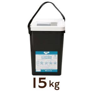 エコAR600 大 15kg|good-tile