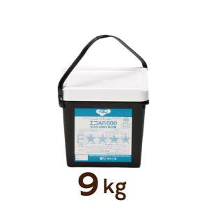エコAR600 中 9kg|good-tile