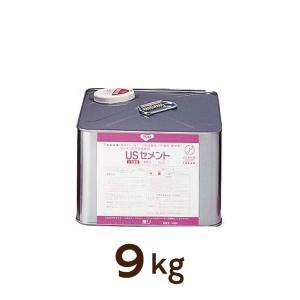 USセメント 中 9kg|good-tile