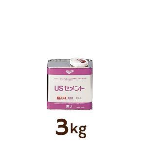USセメント 小 3kg|good-tile