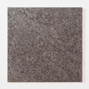 300角御影石調タイル 玄関屋外用 インペリアルブラック(B30YH0684)|good-tile