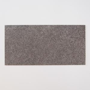 タイル 300×600 御影石調 玄関屋外用 インペリアルブラック (B36YH0684)|good-tile