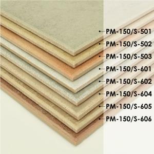 高機能タイル 150角 玄関・屋外床用 プロヴァンス (全8色) good-tile
