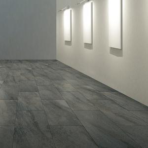 タイル 300×600 天然石調 玄関・屋外床用 ピアセンタII (全4色)|good-tile