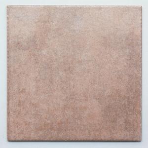 300角タイル 玄関床・屋外用 リベロ ブラウン(A701)|good-tile