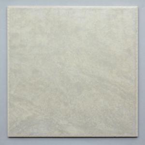 300角タイル 玄関床・屋外用 リベロ グレー(A902)|good-tile