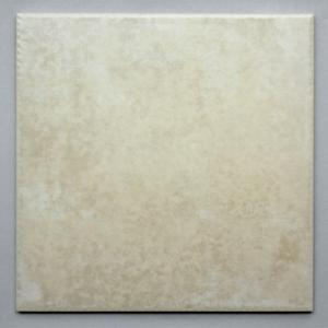 300角タイル 玄関床・屋外用 リベロ ベージュ(A905)|good-tile