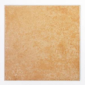 300角タイル 玄関床・屋外用 リベロ オレンジ(A906)|good-tile