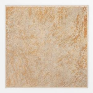 300角タイル 玄関床・屋外用 リベロ ラストブレンド(A901)|good-tile