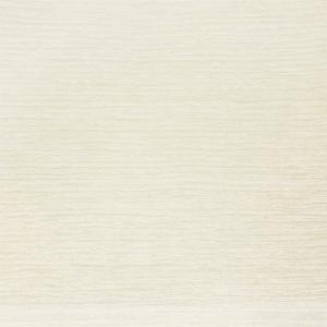 タイル 600角 内装壁床・外装壁用 セルベジャンテ アイボリー (SL6S002)|good-tile