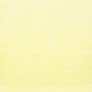 タイル 600角 内装壁床・外装壁用 セルベジャンテ イエロー (SL6S003)|good-tile