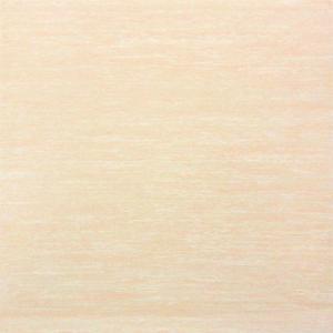 タイル 600角  内装壁床・外装壁用 セルベジャンテ ピンク(SL6S005)|good-tile