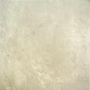 タイル 450角 玄関床・屋外床用 グリップ仕上げ コンクリートフェイス サンドA (GT45CM02A)|good-tile