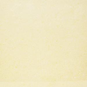 タイル 600角 内装壁床・外装壁用 グラナイト イエロー (STK66003)|good-tile