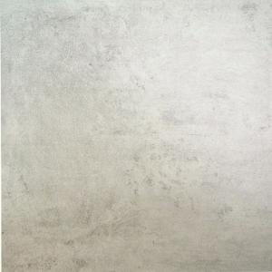 タイル 450角 玄関床・屋外床用 グリップ仕上げ コンクリートフェイス スモークA (GT45CM03A)|good-tile