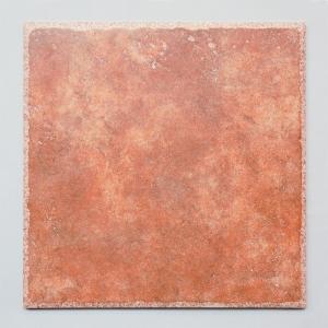 タイル 330角 キッチン・リビング等壁床用 アンティカ レッド (HR33008)|good-tile