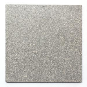 タイル 300角 内装壁床・外装壁用 (御影石調)ボールドグレイン ブラック・マット (BG1002M)|good-tile