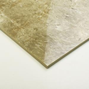 タイル 600角 大理石調タイル 内装壁床・外装壁用 アースグレー(磨き) (EQ6226B)|good-tile