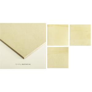 タイル 600角 天然石調タイル 内装壁床・外装壁用 ピエルダ(マット)|good-tile