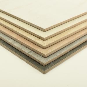 高機能タイル 300角 玄関・屋外床用 フロー good-tile