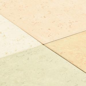 和風タイル ストーンスタイル 300角 (全5色) 14枚入り|good-tile