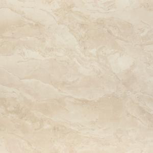 タイル 600角 内装壁床・外装壁用 サンディーベージュ (GT6225B)|good-tile