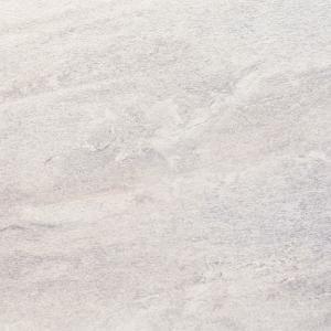 タイル 600角 内装壁床・外装壁用 セラミカクォーツ ライトグレー (GT1314)|good-tile