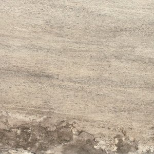 タイル 600角 内装壁床・外装壁用 セラミカクォーツ ダークベージュ (GT1316)|good-tile
