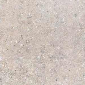 タイル 600角 内装壁床・外装壁用 セラミカグレイン ライトグレー (GT124804)|good-tile