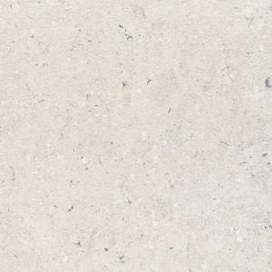 タイル 600角 内装壁床・外装壁用 セラミカグレイン グレー (GT124806)|good-tile