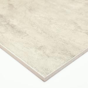 タイル 450角 内装壁床・外装壁用 コンクリートフェイス サンドM (GT45CM02M)|good-tile