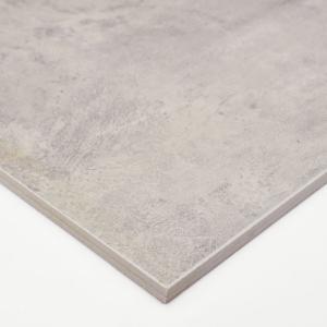 タイル 450角 内装壁床・外装壁用 コンクリートフェイス スモークM (GT45CM03M)|good-tile