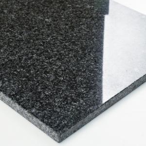 天然御影石タイル(平板) 内装壁床・外装壁用 ニューインパラ (G33233P) 本磨き (8枚入り) 300×300×12【1203-1032】 good-tile