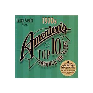 【ただ今クーポン発行中です】メール便送料無料 輸入盤 収録曲:  1.American Woman ...