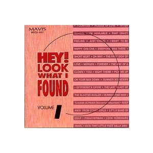 【ただ今クーポン発行中です】メール便送料無料 カナダ盤 収録曲: 1. I Confess / Pa...