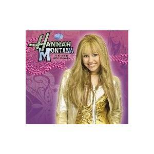 ハンナ・モンタナ (Hannah Montana)(2009年カレンダー) (X) (M)|good-v