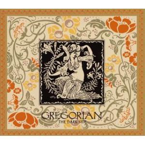 グレゴリアン / 光と闇のストーリー[CD]
