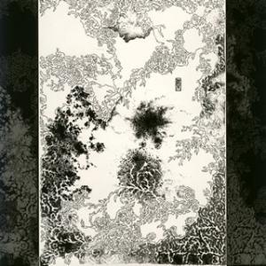 ZaiSeNu 経る心 CDの商品画像