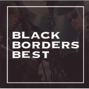 【ただ今クーポン発行中です】【商品番号】FLCF-4428 【関連キーワード】:BLACK BORD...