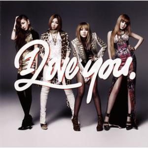 2NE1 / 未定[CD][2枚組]【2012/8/29】...