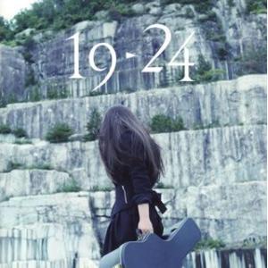 阿部真央 / シングルコレクション19-24(CD+DVD)...