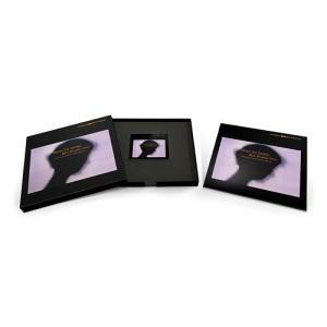 ビル・エヴァンス・トリオ / ワルツ・フォー・デビイ〈CRYSTAL DISC〉 (CD)(初回出荷限定盤) (2016/9/28発売) (X)