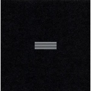 BIGBANG / MADE (CD) (2017/2/15発売)
