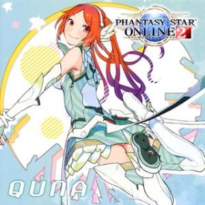 「PHANTASY STAR ONLINE 2...の関連商品5