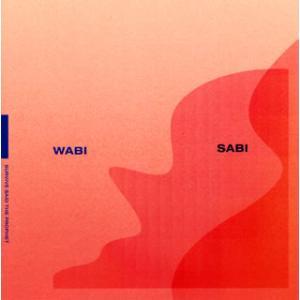 Survive Said The Prophet / WABI SABI[CD] (2017/8/2...